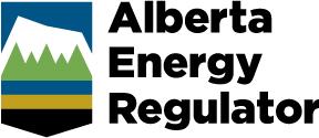 Alberta Energy Regulators