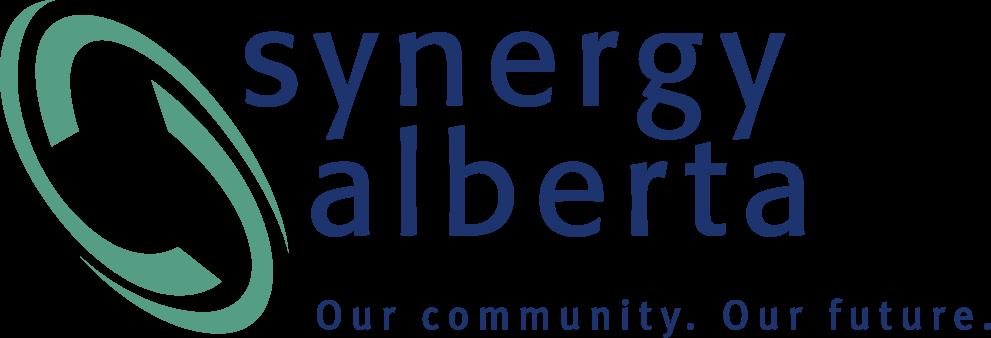 Synergy Alberta